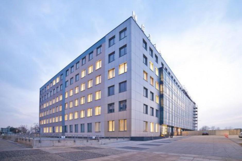Nowa inwestycja we Wrocławiu coraz bardziej realna