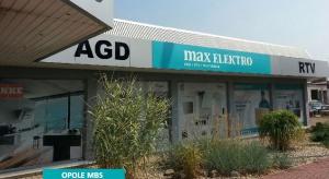 Projekt podatku handlowego uderzy w małe sklepy RTV i AGD