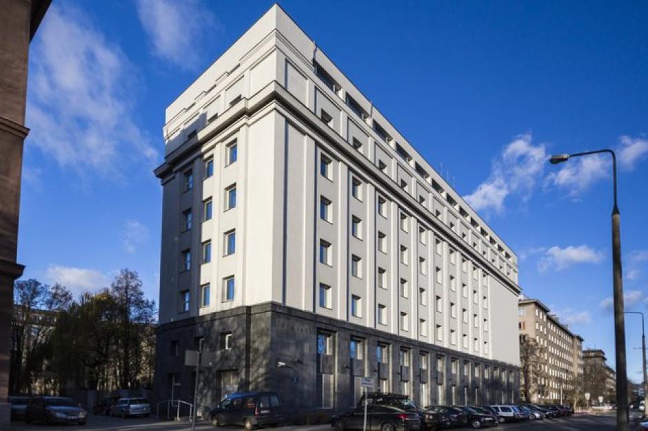 Nova Praga zmienia nazwę i właściciela