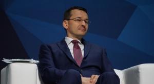 EEC: Mateusz Morawiecki o nowym programie gospodarczym Polski