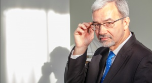 Kwieciński: Źródłem wzrostu PKB pozostała konsumpcja, wsparta przez inwestycje