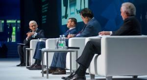 EEC 2016: Gospodarka to priorytet