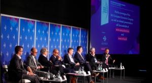 Inwestorzy trzymają rękę na nieruchomościowym pulsie Europy Centralnej