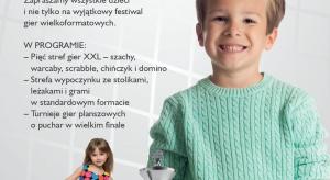 Pasaż Łódzki zaprasza na atrakcje w formacie XXL
