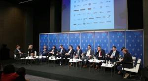 EEC: Usługi dla biznesu rosną w siłę - fotorelacja