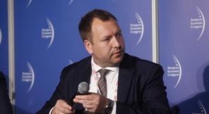 Katowice czekają na specustawę ws. organizacji szczytu klimatycznego