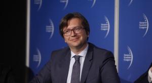 REIT? Najlepsze rozwiązanie dla polskiego rynku nieruchomości