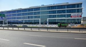 Bronowice Business Center niebawem otworzy swoje podwoje