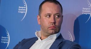 Bogusław Leśnodorski: Dobre zarządzanie obiektami przynosi korzyści