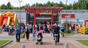 Nowa marka wnętrzarska w Outlet Białystok