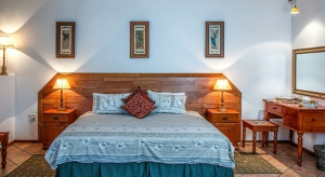 Miasteczko na Szlaku Kultur wzbogaci się o hotel z browarem