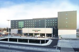 Trzy warszawskie hotele PHH z ofertą eventów on-line