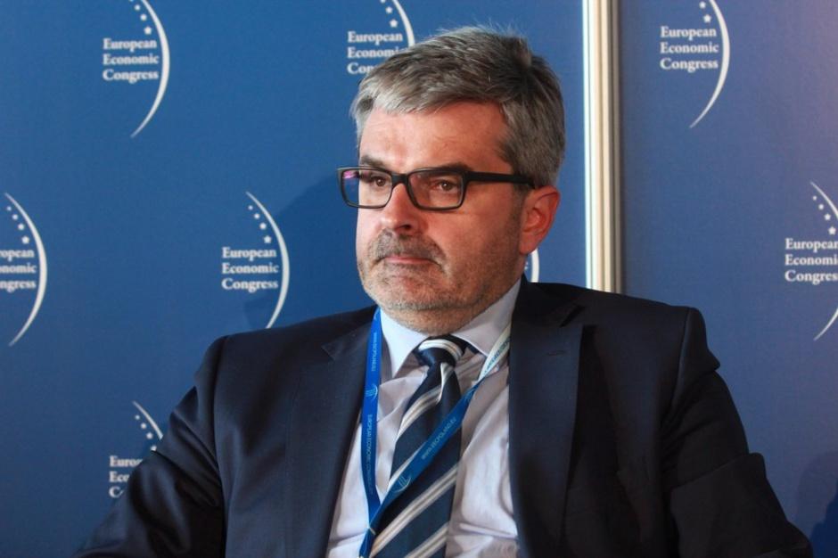 EEC 2016: Mniej Polaków poleci na zagraniczne wakacje