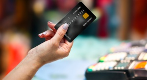 Nowa fundacja chce przekonać sklepy do płatności bezgotówkowych