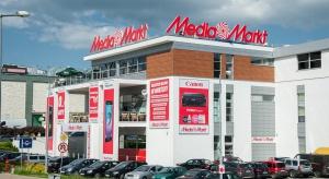 Media Markt stawia na Gdańsk