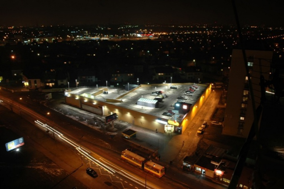Wrocław przyciąga inwestorów handlowych. Nowa galeria w przygotowaniu