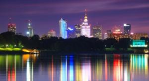 Najlepiej żyje się w Warszawie, zaraz potem w Sopocie i Bielsko-Białej