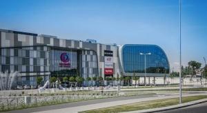 To już nie będzie Poznań City Center...