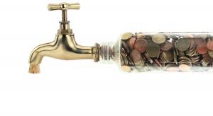 Płaca minimalna w przyszłym roku może wzrosnąć do 1920 zł