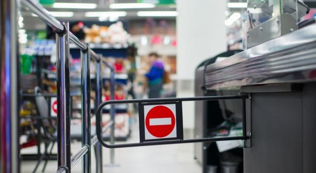 W niedzielę bez handlu do sklepów poszli inspektorzy