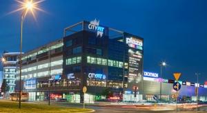 CH Plaza Rzeszów powiększa ofertę jubilerską