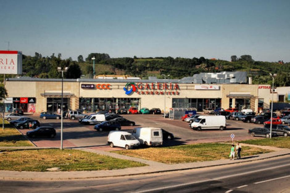 71a87d95 Focus Estate Fund kupuje pierwsze centrum handlowe w Polsce i zapowiada  kolejne transakcje