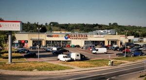 Focus Estate Fund kupuje pierwsze centrum handlowe w Polsce i zapowiada kolejne transakcje