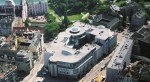 Kupiec Poznański atrakcyjny dla najemców
