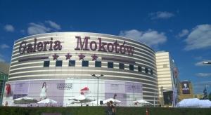 Galeria Mokotów wita lato falą nowych otwarć