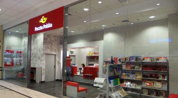Rozwój e-commerce i budowa centrum logistycznego. Oto nowa strategia Poczty Polskiej