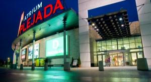 Bytomskie centrum poszerza ofertę handlową