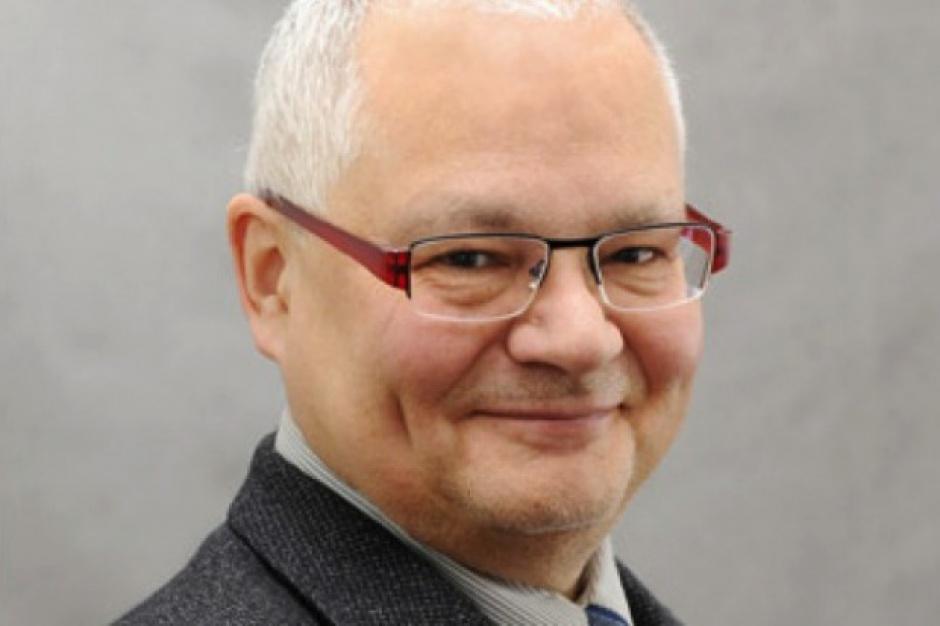 Glapiński zastąpi Belkę. Zmiany w NBP