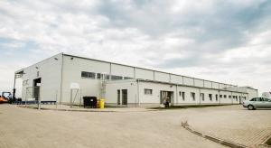 Kolejne fabryki na Pomorzu