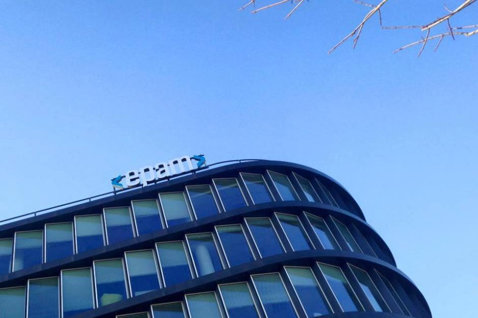 Firma IT postawiła na Katowice
