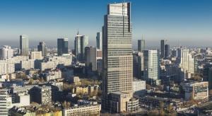 Altkom przedłuża pobyt w Warsaw Trade Tower