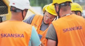 Branża budowlana szuka sposobu na przyciągnięcie fachowców