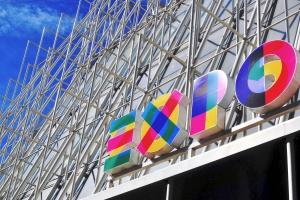 Łódź chce wygrać organizację EXPO 2022 z pomocą doradcy