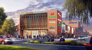CBRE bierze w zarządzanie dwie galerie handlowe
