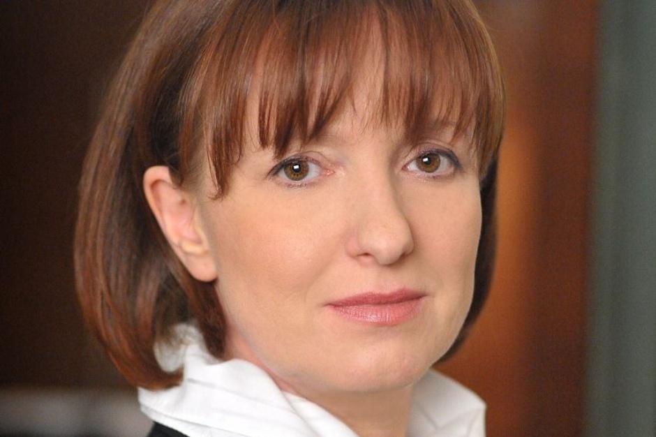 Zarządzanie zagrożonym aktywem - nowa usługa na polskim rynku