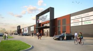 Bydgoszcz na celowniku. Nowy Outlet Center, a obok IKEA