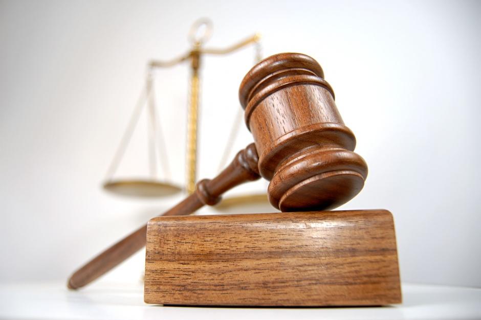 Jest wyrok w sprawie katastrofy hali MTK