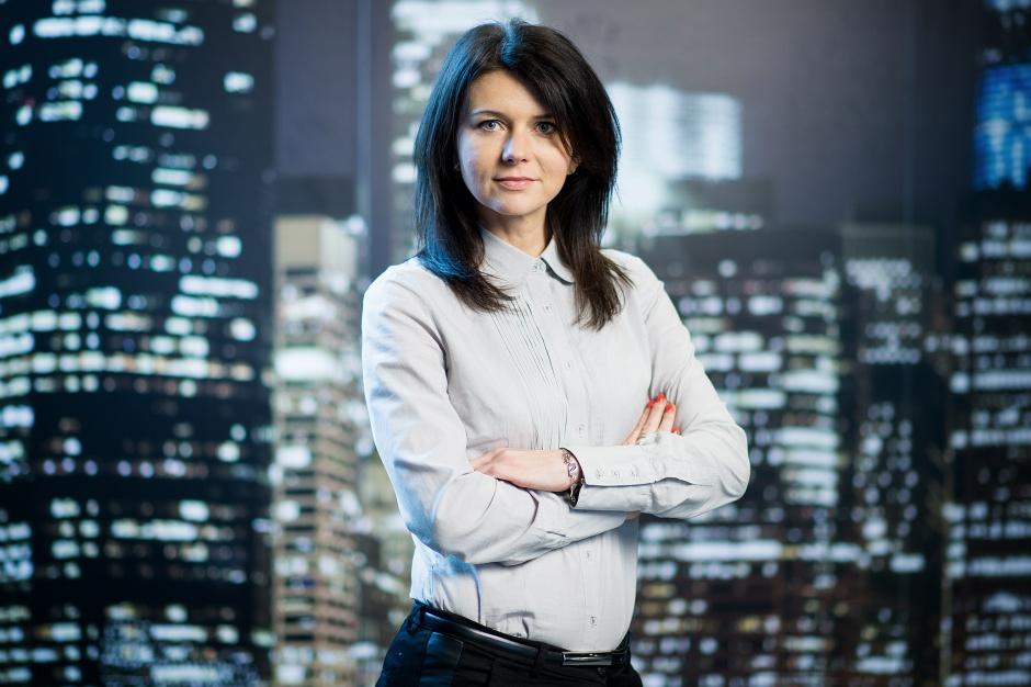 Oferta rodzinna - Port Łódź ma własny przepis na sukces