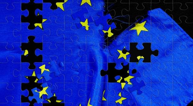 Brexit im niestraszny