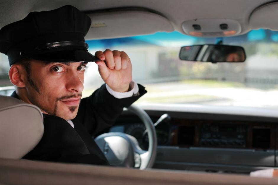 Uber wprowadza nowe usługi