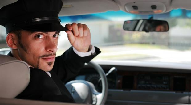 Nie tylko Uber. Carsharing z impetem wchodzi do Polski