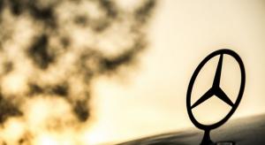 Daimler szykuje start budowy. Kiedy?