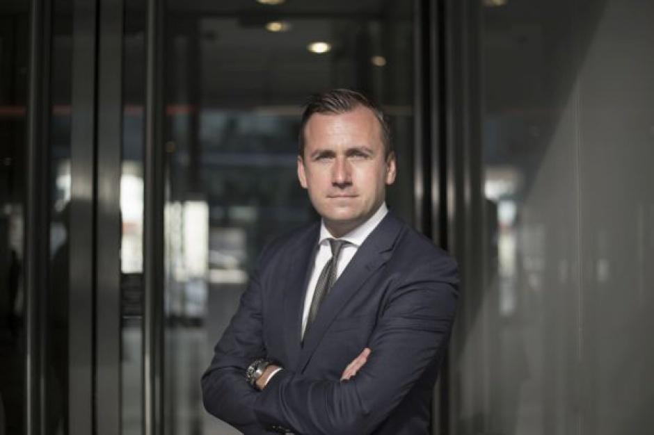 Colliers: Rynek inwestycyjny zwolni, ale część kapitału może przenieść się na kontynent