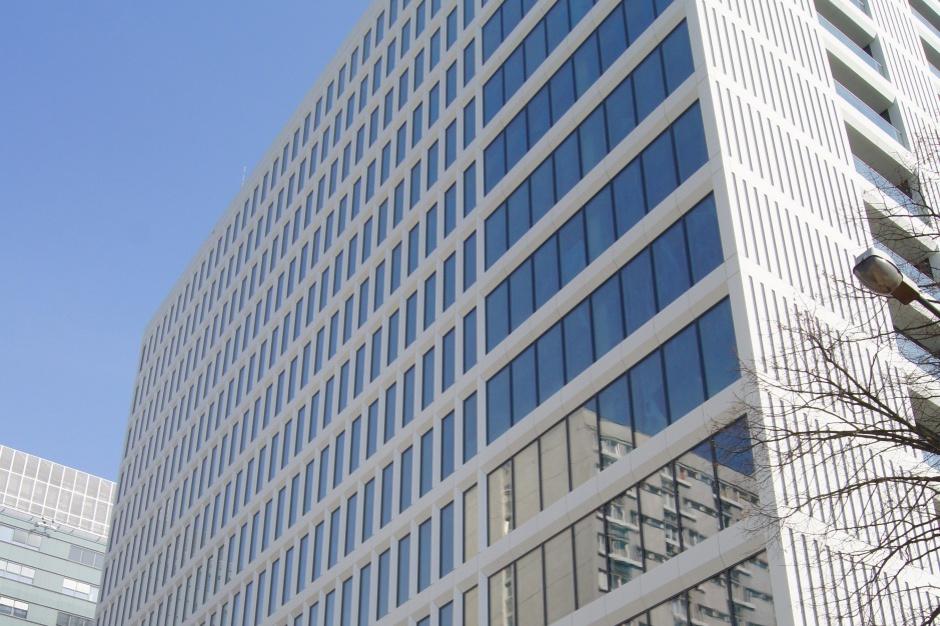 Jest nowy system certyfikacji budynków