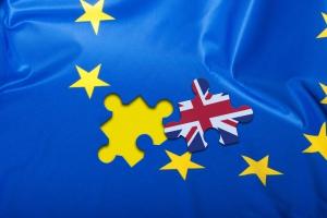 Brexit uderza w wyniki firm doradczych