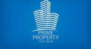 Prime Property Prize 2016! Ostatnie dni na zgłaszanie nominacji!